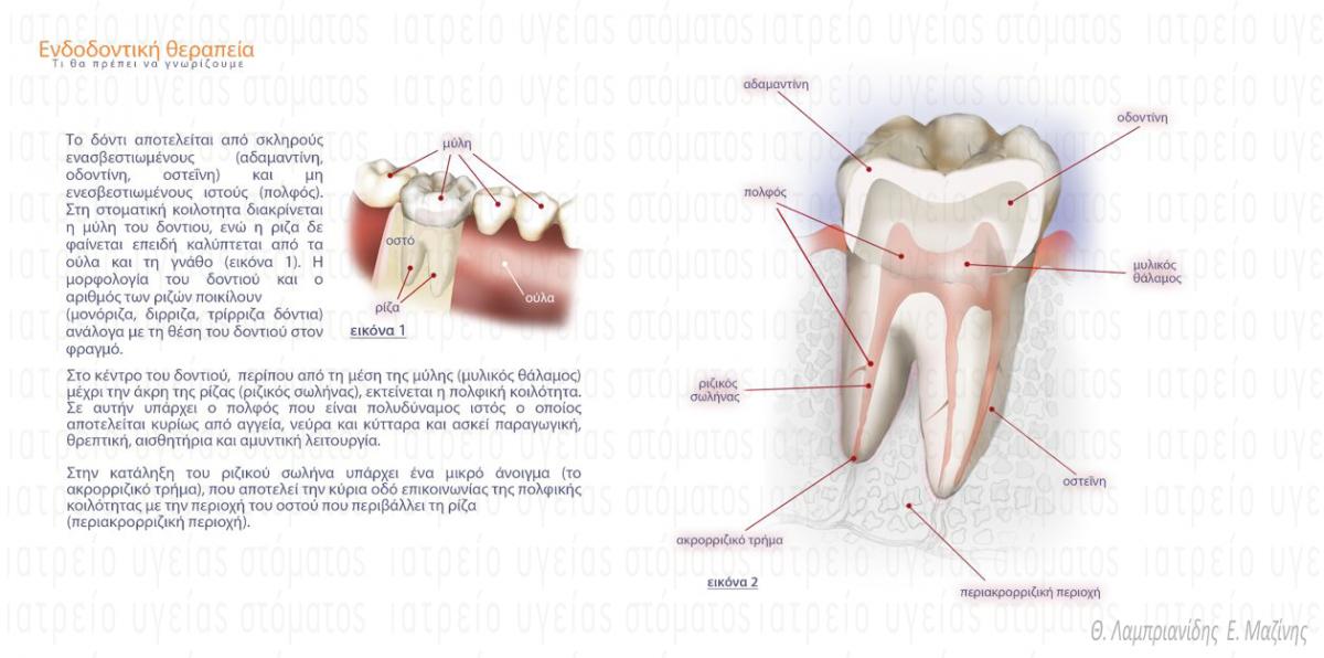 1page-Endodontikh-Therapeia